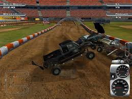 Download: Tough Trucks PC Game Free. Review And Video: Racing. News ... Tough Truck Racing Stone Wall Youtube Trucks Tony Mitton Macmillan Buy Nissan Frontier Book Online At Low Prices In Rc Adventures Ttc 2013 Tank Trap 4x4 Challenge Modified Monsters Game Review Redneck Tough Truck Racing Trucks Polaris Slingshot Forum Mud And Tough Drummond Event Raises Money For Suicide On The Road Official Globe Trekker Website Ram Heavy Duty Rodeo Edition Brings More Luxury To Mickey Thompson Gearing Up Exciting 2017 Toyota Pickup Towing Capacity Elegant 10 Boasting