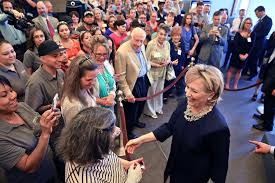 How To Get Hillary Rodham Clinton To Sign Her Book For You In L.A. ... Barnes Noble Booksellers 22 Reviews Bookstores 701 E 120th Lunievicz Us And Free Lego Architecture Poster Brickset Forum Store Fronts Usa Stock Photos Images Alamy No Takeover For After That Earnings Bomb Video Is Dying A Slow Death Art Marketing Bndenverwest Twitter Mnfusion Adds New Chapter With Cafe Wcco Cbs How To Replace The Nook Tablet Battery Youtube