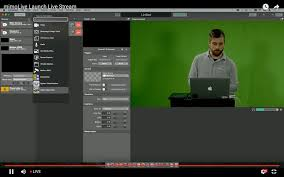 Oit Help Desk Duke by Media Distribution Ddmc