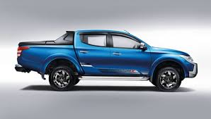 2018 Mitsubishi Triton Price, Reviews And Ratings By Car Experts ... 1992 Mitsubishi Mini Pickup Truck Item A3675 Sold Augus 1990 Mighty Max Pickup Overview Cargurus Triton Wikipedia Bahasa Indonesia Ensiklopedia Bebas L200 Named Top Truck The 20 Would Be Great As Rams Ranger Competitor 2019 Perfect Offroad Design And Specs Youtube Kuala Lumpur Pickup Mitsubishi Triton 4x4 2012 Dodge Relies On A Rebranded White Bear 2015 Top Speed Review Carbuyer New First Test Of 1991