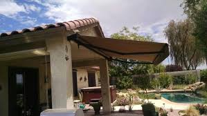 Awnings - All Pro Shade Concepts Home Decor Lovely Patio Awnings And Cosy Pendant In Metal Cover Cool Combine With Lowes Kelly Privacy Awning Products Phoenix Systems Part 3 Panel Commercial Kansas City Tent Restaurant The Highest Quality Custom Valley Sce We Window Retractable Az Interior Rv Awnings Lawrahetcom Amusing To Complete Traditional Ideas Sun Shades Enjoy The Convience Of In Arizona A Lots Of Different Looks Jo