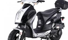 POWERMAX 150cc TaoTao