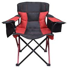 Caravan Canopy Elite Quad Outdoor Camping Chair With Built In ... Amazoncom Lunanice Portable Folding Beach Canopy Chair Wcup Camping Chairs Coleman Find More Drift Creek Brand Red Mesh For Sale At Up To Fpv Race With Cup Holders Gaterbx Summit Gifts 7002 Kgpin Chair With Cooler Red Ebay Supply Outdoor Advertising Tent Indian Word Parking Folding Canopy Alpha Camp Alphamarts Bestchoiceproducts Best Choice Products Oversized Zero Gravity Sun Lounger Steel 58x189x27 Cm Sales Online Uk World Of Plastic Wooden Fabric Metal Kids Adjustable Umbrella Unique