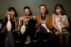 Gas Lamp Des Moines Facebook by Tickets For Lake Street Dive In Des Moines From Midwestix