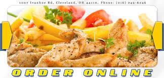 island cuisine ocho rios true island cuisine order cleveland oh 44110