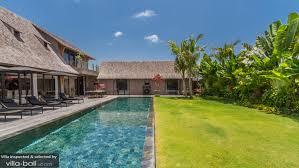 100 Rustic Villas Villa Nehal In Kerobokan Bali 5 Bedrooms Lowest Price Available