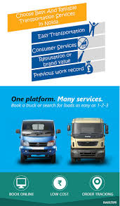 The 12 Best Infographic Images On Pinterest | Infographic ... Subaru Wins Cadian Black Book Best Retained Value For Overall Hands Out 2017 Awards Commercial Trucks Price Digests Popup Box Breaker New Nissan Nv400 Buckinghamshire Aylesbury Motor Group Solved Brewton Freight Company Owns A Truck That Cost 33 Technical Illustration Beau And Alan Daniels Caterpillar Truck Ovapon Edmunds Auto Trade In Value 791267077 2018 Funky Blue Of Used Composition Classic Cars Kelley My Resource 39 Top Toyota Sale Craigslist Ventura Autostrach