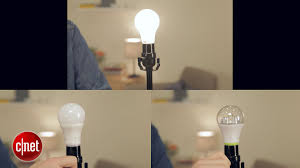 get your smart lights in line with a manual reset cnet