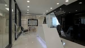 100 Axis Design Home