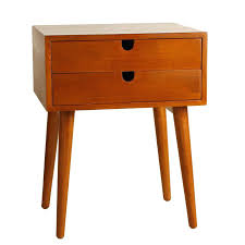 Walmart Desk Drawer Organizer by Beautiful End Table With Drawer For House Ideas U2013 Monikakrampl Info