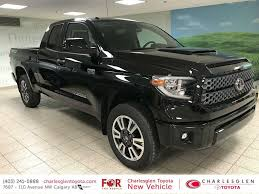 2020 Toyota Tundra New 2018 Toyota Tundra 4 Door Pickup In Calgary ... New 2018 Toyota Tundra Trd Offroad 4 Door Pickup In Sherwood Park Used 2013 Tacoma Prerunner Rwd Truck For Sale Ada Ok Jj263533b 2019 Toyota Trd Pro Awesome F Road 2008 Sr5 For Sale Tucson Az Stock 23464 Off Kelowna Bc 9tu1325 Toprated 2014 Trucks Initial Quality Jd Power 4wd 9ta0765 Best Edmunds Land Cruiser Wikipedia Supercharged Vs Ford Raptor Two Unique Go Headto At Hudson Serving Jersey City File31988 Hilux 4door Utility 01jpg Wikimedia Commons