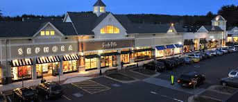 The Shoppes At Farmington Valley | WS Development The Shoppes At Blackstone Valley Ws Development Online Bookstore Books Nook Ebooks Music Movies Toys Mountain Farms Bn Smithfield Bnsmithfield Twitter Marketplace Augusta Our Properties Events Archive Rhode Island Monthly Christopher Paniccia Times July 2105 By Ricommongroundnews Issuu