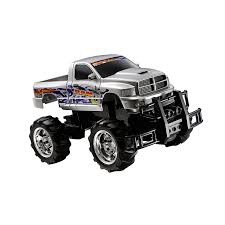 Big Mud Tires For Dodge Ram - Fast Lane Rc Dodge Ram - R/C Off-Road ... Big Mud Tires For Dodge Ram Fast Lane Rc Rc Offroad Garbage Truck Driving On Highway Editorial Photo Image Of Generic Rel All These Trucks Are Made By Fastlane Flickr Tmnt Toys R Us Photos And Description About Cheap Orange Toy Find Deals Real Workin Buddies Mr Dusty The Toysrus Singapore Tonka Soft Walkin Wheels Lane Action Front Loading Air Pump My Own Email Dump Vehicles 75 Lachlans 2nd Light Sound Green Youtube Cement