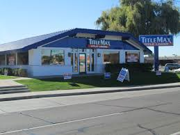 title loans 4255 w bell rd titlemax