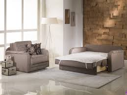 Istikbal Sofa Bed Uk by Dwell Verona Sofa Charcoal Centerfieldbar Com