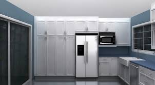 Wayfair Kitchen Storage Cabinets by Kitchen Ikea Kitchen Storage Cabinet Saute Pans Popcorn Machines