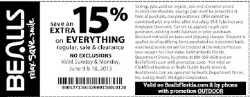 Bealls Texas Online Coupons - Sushi Deals San Diego Red Rock Atv Rentals Promo Code Roller Skate Nation Coupons How To Coupon In Virginia True Metrix Air Meter Bizchaircom Pita Pit Tampa Menu Discount Ami Hotels Current Yield Bond Enterprise Weekly Specials Ticketmastercom Peak Candle Brand Whosale Biz Chair Best Sale Groove Mazda Arapahoe Service Izumi Commack Bbq Gas Ldon Discount N1 Wireless Wrc 6 Codes Ad Trophy