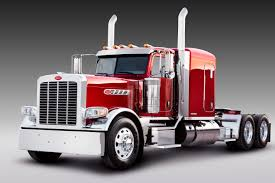 100 Peterbilt Model Trucks Introduces Special Edition 389 Truck News