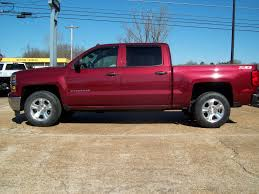 100 Used Trucks In Houston Vehicles For Sale