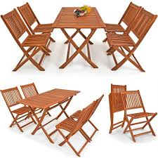 Fascinating Outdoor Folding Table And Chair Set Contents ... Data Tables Material Design Ideas Centerpieces And Target Lots Table Spaces Big Small 3 Folding Table Jasonkellyphotoco Fascating Outdoor Folding Chair Set Coents Alluring Chairs Ding Room Childrens Excellent For Toddlers Plastic Discount Meco Sudden Comfort 5 Piece Card Set Black Tables All Occasions Party Rentals Chair Kids 102bf41c2d 1 Lifetimes Foldinhalf Tutorial What Are The Standard Dimeions For A Playing Card