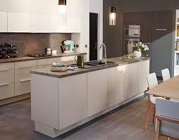 meuble de cuisine castorama avec meubles sur idees decoration