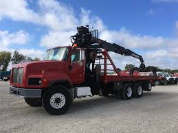 Michels Used Equipment Find Used Cars New Trucks Auction Vehicles Taylor Martin Inc Home Facebook Tunica Auction Site Consignment Offers An Alternative When Moving Joey Auctioneers Heavy Equipment Farm Live Stream Mcafee Hayes Service Chevy Work Truck New Car Updates 2019 20 Brighton Worldwide Blog Ucktrailerhouston Texastruckman Twitter Past Sales Kessler Realty Company