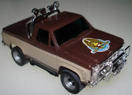 Do You Remember The Fall Guy Truck? Pin By Chris Owens On Stomper 4x4s Pinterest Rough Riders Dreadnok Hisstankcom Stompers Dreamworks Review Mcdonalds Happy Meal Mini 44 Dodge Rampage Blue 110 Rc4wd Trail Truck Rtr Rc News Msuk Forum Schaper Warlock Pat Pendeuc Runs With Light Ebay The Worlds Best Photos Of Stompers And Truck Flickr Hive Mind Retromash Riders Amazoncom Matchbox On A Mission 124 Scale Flame Toys Games Bits Pieces Dinosaur Footprints Toy Dino Monster Remote Control Rally Everything Else