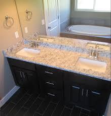 Maintaining Granite Countertops