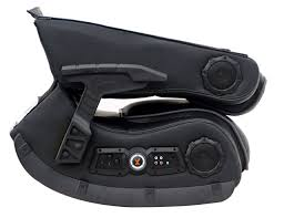X Rocker 51259 Pro H3 4.1 Audio Gaming Chair, Wireless - Toys X Rocker Audio Gaming Chair Xrocker Xr Racing Drift 21 51259 Pro H3 41 Wireless Top 10 Best Video Chairs 1820 On 5142201 Commander Extralong How To Get The Kit Online Cheaply Amazoncom 5129001 20 Wired Toys Console Oct 2019 Reviews Buying Winsome Odegdainfo Adult 5172601 Surge Bluetooth Silla