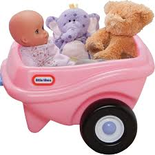 Little Tikes Cozy Coupe Trailer Pink   ToysRUs Australia Willows ... Kidsheaveninlisle Little Tikes Just Like Home Fun With Friends Kitchen Pink Toys R Us 20 Best Americas 1 Car Images On Pinterest Tikes Cozy Amazoncom Giggly Gears Farm Spinners Games Toysrus Mountain Train Rail Road Set Tow Truck Discoversounds Activity Garden Hayneedle Preschool Pretend Play Hobbies Baby Playset