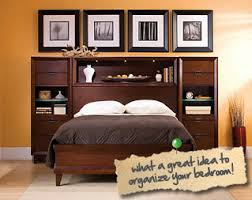 Raymour And Flanigan Headboards by Rest Articles For Your Bedroom Declutter Your Bedroom Small