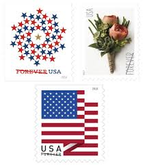 Only $96.25 For $120 Worth Of United States Postal Service Stamps ... Usps 2017 Mobile Shopping Promotion Full Service Marketing Agency Wurkin Stiffs Discount Code Online Discount 27 Verizon Wireless Coupons Promo Codes Available July 2019 Every Door Direct Mail Usps Coupon 2018 Free Shipping Wicked Temptations Coupons Stamps Pro Soccer Voucher 70 Off Wayfair Stamps Filmora World Of Discounts Intertional Usps Proflowers Guide To Shopify Pricing Apps More Find Store Best Buy Seasonal