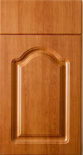 Thermofoil Cabinet Doors Online by Round Inside Corner Thermofoil Cabinet Doors Eagle Bay Cabinet