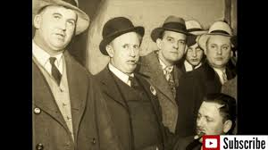 Jewish Gangsters | Dutch Schultz, Herbie Sperling, The Purple Gang ... The 20 Wealthiest Criminals Ever Amazoncom Frank Matthews Story Al Profit Sting Jimmy Barnes Living End Star In New Ad For Triple M Bt Thug Life 5 Most Notorious Drug Kgpins Biographycom Hustlers From Back Day East Coast Lipstick Alley Best 25 Lucas Ideas On Pinterest Quotes Die Young Infamouspistol Pete Rollack Lucas Facts About The Real American Gangster Robbie Blaze Mr Untouchable Nicky Tribute Youtube Rise And Disappearance Of Americas Where Are They Now Cast Of 37 Best Familypimps Players Pushers Images