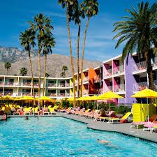 100 Sagauro Palm Springs Saguaro Inn Palm Springs Online Coupons
