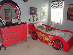 Tool Box Dresser Ideas by 315 Best Springport Motor Speedway Images On Pinterest Dirt