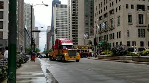 Big Bus Chicago Tow Truck Michigan Ave - YouTube 773 6819670 Chicago Towing A Local Company 1st First Gear 1960 Mack B61 Tow Truck Police 134 Scale Naperville Chicagoland Il Near Me English Bulldog Saved From Tow Truck In Chicago Archives 3milliondogs Httpchigocomlocaltowing 7561460 Blog In The Windy City Rates Are Huge For Companies And That Platinum Ventura Countys Premier Recovery Safety Tip When Service Arrives At Your Location Service Aarons 247 Gta5modscom