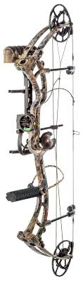 1387 Best Hunting And Fishing Images On Pinterest | Camo, Archery ... Archery Bow Set With Target And Stand Amazoncom Franklin Sports Haing Outdoors Arrow Precision Buck 20pounds Compound Urban Hunting Bagging Backyard Backstraps Build Your Own Shooting Range Guns Realtree High Country Snyper Compound Bow Shooting In The Backyard Youtube Building A Walt In Pa Campbells 3d Archery North Plains Family Owned Operated The Black Series Inoutdoor Seven Suburban Outdoor Surving Prepper Up A Simple Range Your