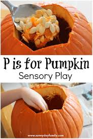 Books About Pumpkins For Toddlers by Exploring Pumpkins Fall Activity For Preschoolers