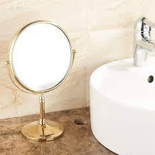 1 x 3 x 20 3 cm bgl kosmetikspiegel beidseitig verwendbar