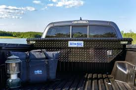 Large Truck Tool Boxs – Charitysplits.info Custom Truck Van Solutions Photo Gallery Semi Service Low Side Tool Box Highway Products Inc Alinum Boxes For Trailer Trucks With Mounting Brackets Accsories Northern Equipment Open Top Diamond Plate X Semi Step Toolbox Kenworth Peterbilt Mack Volvo Tool Boxes Allemand High Gmc Sierra 52018 Pickup Pack Flatbeds