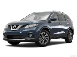 Used Nissan Rogue San Antonio | New Car Models 2019 2020 San Antonio Craigs List Corner Craigslist Used Cars And Trucks Prices Under 4000 Cities San Antonio Oc Orange Chevy Silverado For Sale In Texas Nacogdoches Best And 31975 Magic 1053 Todays Music New 1991 Toyota Gulfstream Dealer Carsiteco Tx Diego By Owner 2018 2019 Nissan Rogue Car Models 20
