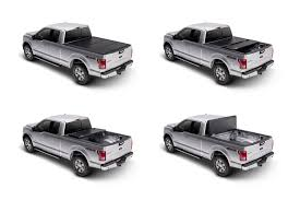 UnderCover Ultra Flex Tonneau Covers Amazoncom Undcover Uc1116 Tonneau Cover Automotive Chevy Silverado 52018 Ultra Flex Folding Bedroom Flex Undcover Fx11019 Ebay Thrghout Fx41007 Hard Truck Bed Tonneaubed Onepiece By For 55 Buy Elite Lx Best Price And Free Shipping Fast Trifold Ships Painted Magnetic Warrantyundcover Parts Ucflex Inlad Van