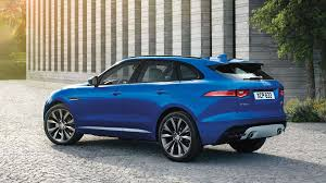 2018 Jaguar F-Pace S Test Drive Review: The Surprisingly Fun-to ... 2013 Peterbilt 386 Hs Truck Sales Used Cars Tucson Az Trucks J S Whosale Semi Trailers For Sale Tractor Home M T Chicagolands Premier And Trailer New Commercial Service Parts In Atlanta Ford Ranger Americas Wikipedia Best Gateway Chevrolet Fargo Nd Moorhead Mn Wahpeton North Coast Cities Equipment