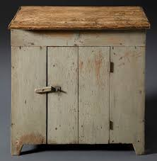 Primitive Antique Furniture 464 Best Great Images On Pinterest