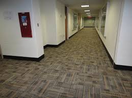 Ideal Tile Paramus New Jersey by Carpet Flooring For New Jersey Commercial Carpeting Carpet