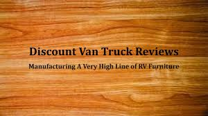 Discount Van Truck Reviews - Manufacturing A Very High Line Of RV ... Discount Car And Truck Rentals Opening Hours 2124 Boul Cur Electric Food Carttruck With Three Wheels For Sales Buy General Motors Expands Military Discounts To All Veterans Through Ldon Canada May 28 Image Photo Free Trial Bigstock Arizona Commercial Llc Rental One Way Truck Rentals September 2018 Whosale Chevy First Responder Van Reviews Manufacturing A Very High Line Of Rv Mercedesbenz Parts Offers Northern Ireland Special The Best Oneway For Your Next Move Movingcom