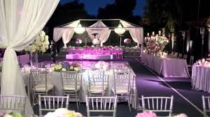 How To Arrange Tables And A Dance Floor For A Backyard Party Party ... Our Outdoor Parquet Dance Floor Is Perfect If You Are Having An Creative Patio Flooring 11backyard Wedding Ideas Best 25 Floors Ideas On Pinterest Parties 30 Sweet For Intimate Backyard Weddings Fence Back Yard Home Halloween Garden Flags Decoration Creating A From Recycled Pallets Childrens Earth 20 Totally Unexpected Flower Jdturnergolfcom
