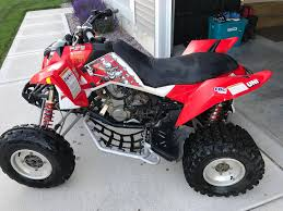 Atv For Sale | New Car Models 2019 2020 For Sale By Owner Toyota Corolla 2009 Le 58000 Miles 7499 Datsun 240z Craigslist Florida New Car Models 2019 20 Project Hell Chrysler Captives Edition Simca 1204 Dodge Colt Birmingham Al Gallery Jeep Wrangler For In Knoxville Tn 37902 Autotrader Used X Runner All Release And Reviews Atv Worst Ever On Photos Honda Pilot Aftermarket Accsories Mobile Boutiques Bring The Shopping To You