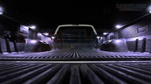 Truck Beds: Led Lights For Truck Beds Harleydavidson_bluejpg Car Styling 8pcsset Led Under Light Kit Chassis Lights Truck 50 Smd Rgb Fxible Strip Wireless Remote Control Motorcycle Harley Davidson Engine Lighting Ledglow Underglow Underbody Kits 02017 Dodge Ram 23500 200912 1500 Rigid Red Illumimoto Best Led Rock Lights Kit For Jeep 8pcs Pod Opt7 Hid Cars Trucks Motorcycles 6pc Interior Neon Accent Campatible With Srm Series Pro Diffused Backup Flush White Industries Black Rhino Performance Aseries Rock